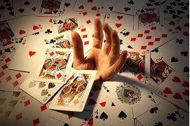 Εθισμός στο τζόγο: Από την μαγεία των αριθμών στην εξάρτηση [ΕΡΕΥΝΑ - φωτιά]