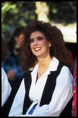 Tamara Jean Rotolo