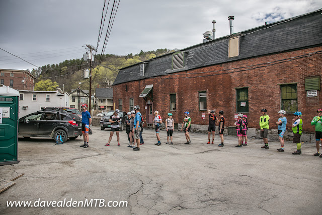 Muddy Onion Gravel Ride, Gravel Grinder, Montpelier, Vermont, VT, Onion River Sports