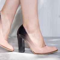 pantofi-cu-toc-gros-din-piele-ecologica4