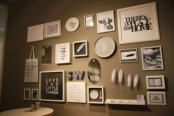 ambiente 2015 r der. Black Bedroom Furniture Sets. Home Design Ideas
