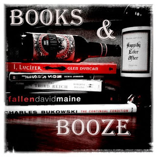 http://thenextbestbookblog.blogspot.com/2017/01/steph-posts-guide-to-books-booze.html