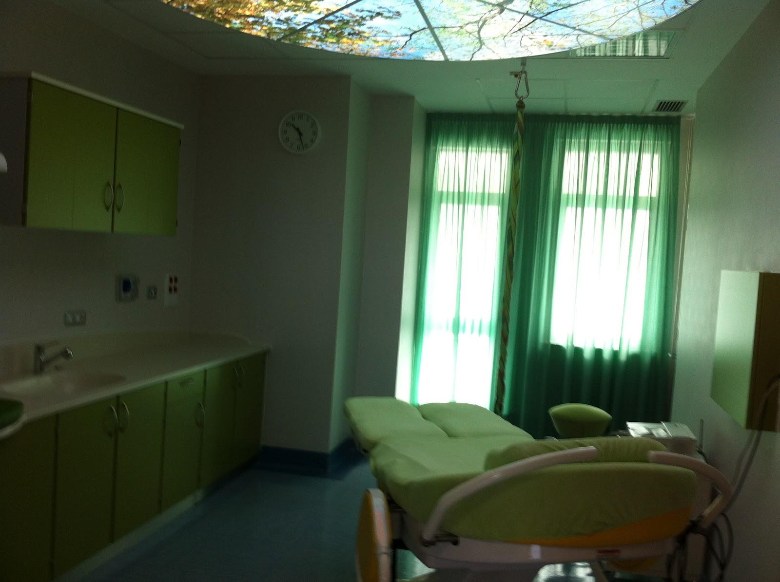 Carbonara Di Bari Storia pugliadoggi: sanità, inaugurata la nuova casa del parto al