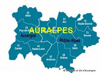 AURALPES