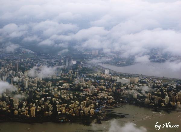 poza-Mumbai-priveliste