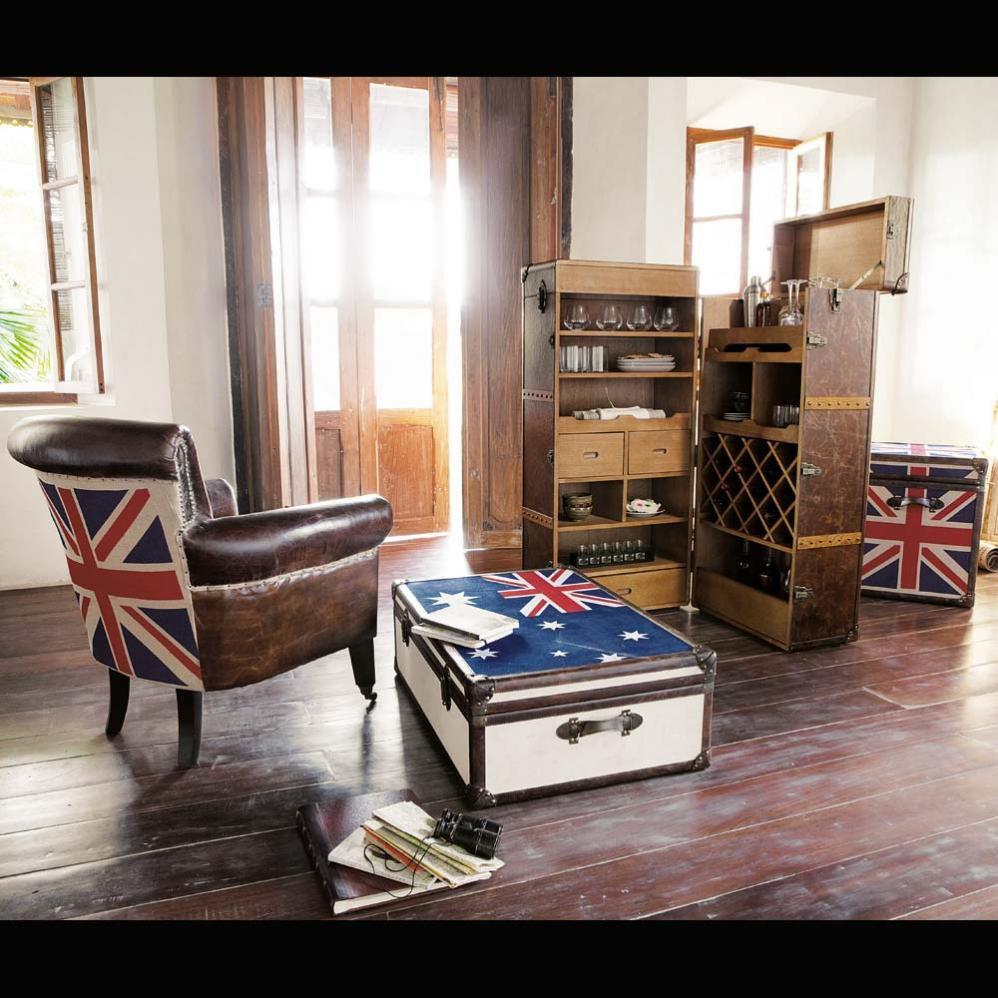 Maison Du Monde Aggiungi Stile Alla Tua Casa Casa Design