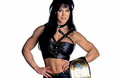 Rest in Peace Chyna