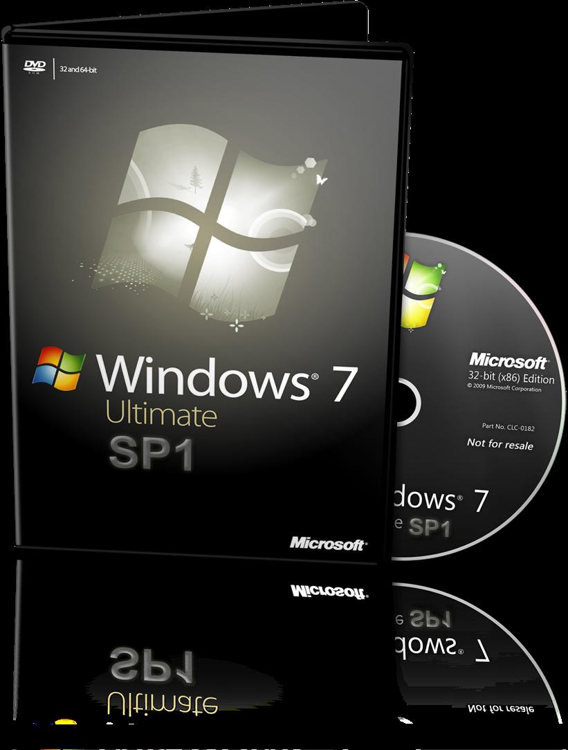 windows 7 ultimate sp1 x64 rtm iso espa ol msdn gratis. Black Bedroom Furniture Sets. Home Design Ideas
