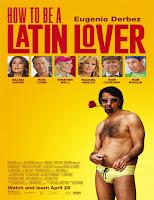 descargar JCómo Ser Un Latin Lover (2017) HD 720p [MEGA] [LATINO] gratis, Cómo Ser Un Latin Lover (2017) HD 720p [MEGA] [LATINO] online