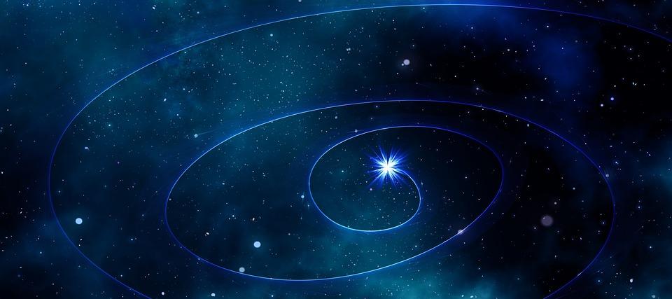 screensavers dark matter black holes - photo #46