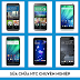 Một số câu hỏi phổ biến khi thay màn hình HTC U11