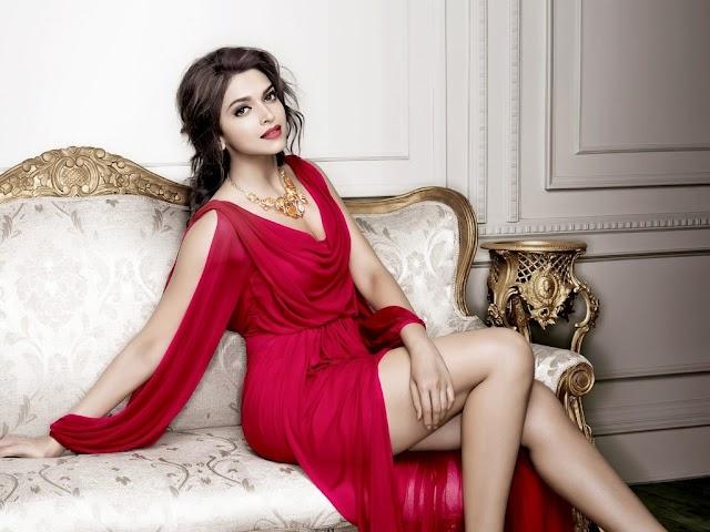 Deepika Padukone Beauty Tips