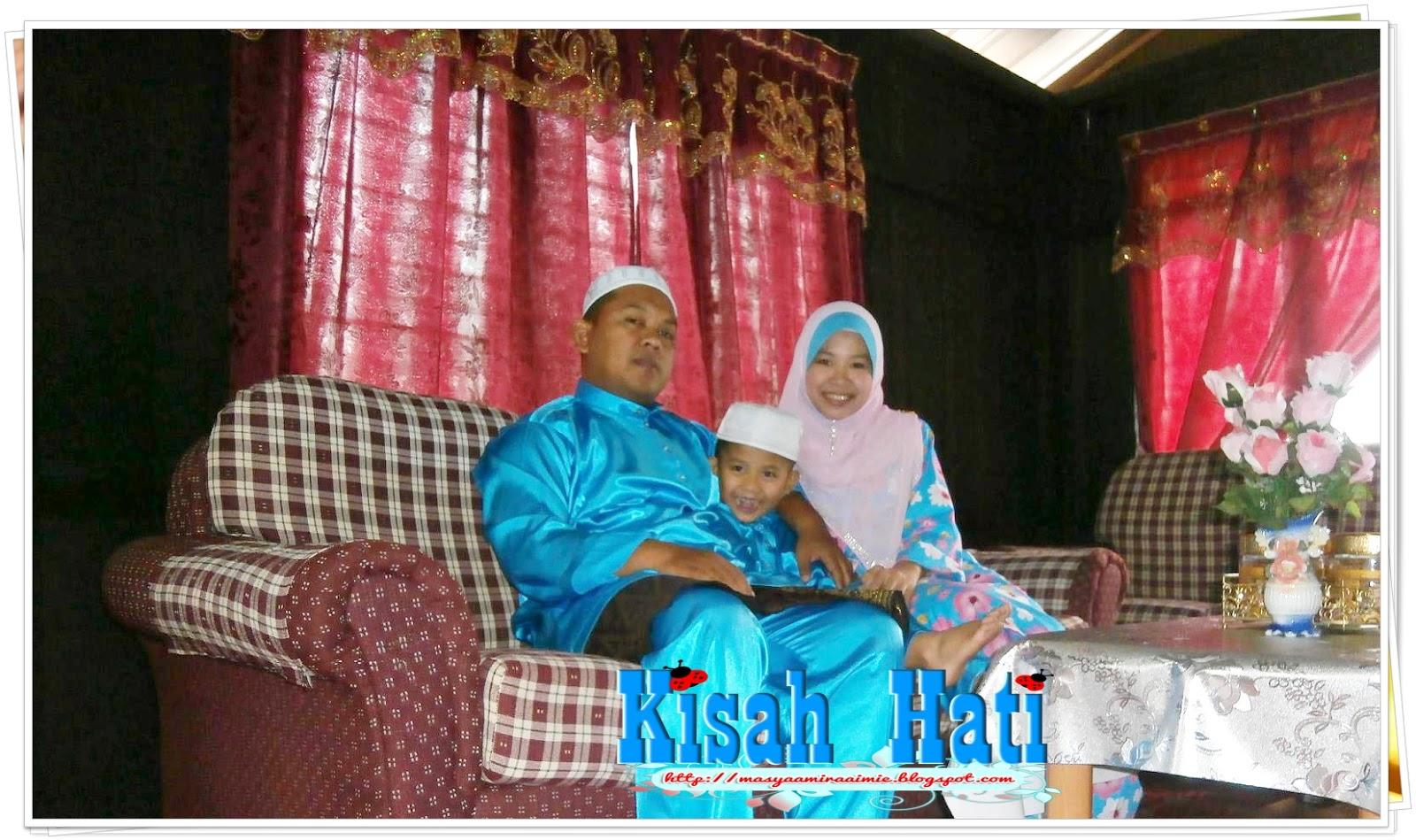 Image Result For Kata Mutiara Ibu Yang Sudah Meninggal
