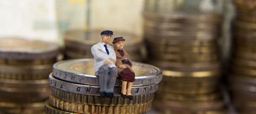 5 formas de minorar la ganancia patrimonial por la venta de un inmueble de una persona mayor de 65 años