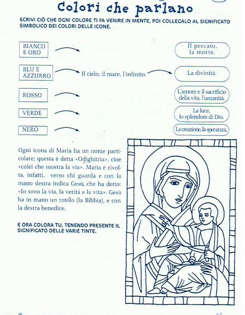 Maestra Laura Classe Quarta
