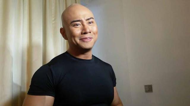 Deddy Corbuzier Mengaku Dapat Telepon Tujuh Pengacara Ternama untuk Bantu Jawab Somasi Mario Teguh