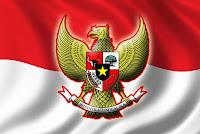 http://jobsinpt.blogspot.com/2012/05/inilah-ke-13-daerah-yang-mengajukan.html
