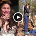 VIDEO : Erwan Heusaff Proposes to Anne Curtis