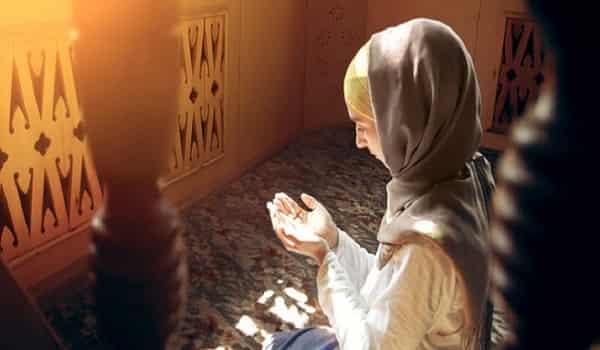 Amalan Istri Untuk Meningkatkan Rezeki Suami