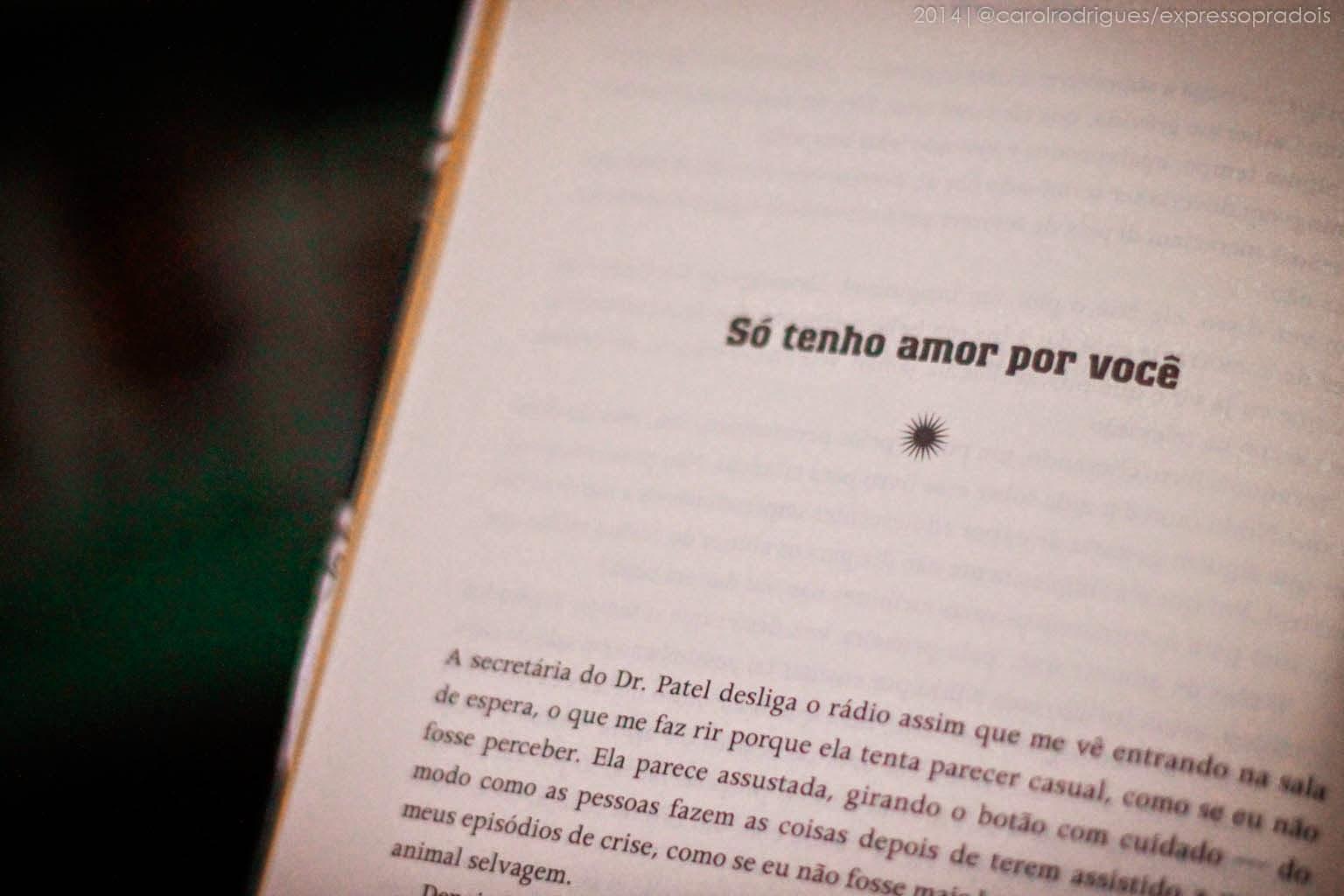 Book O Lado Bom Da Vida Blog Da Jeh