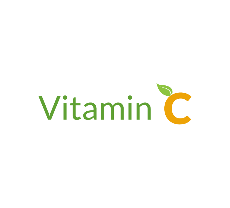 6 Buah-buahan Tinggi Vitamin C, Selain Jeruk