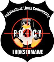 LINUX CLUB