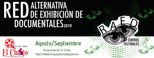 https://elteatritoyucatan.blogspot.com/p/el-cinito.html