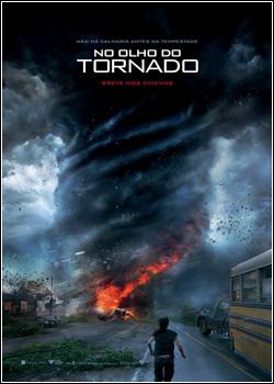 Baixar No Olho do Tornado Dublado Grátis