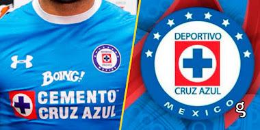 ¡Equipazo! Los 4 jugadores que ficharía Cruz Azul para dominar el siguiente torneo