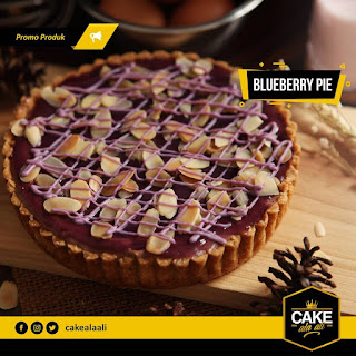 cake-ala-ali-blueberry-pie