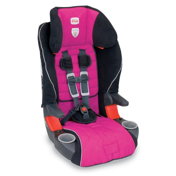 Fine Car Seat Safety And The Latest Recommendations You Need To Inzonedesignstudio Interior Chair Design Inzonedesignstudiocom