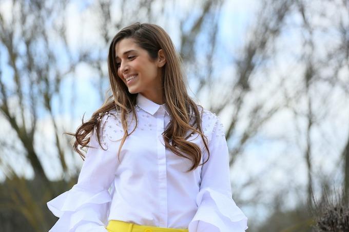 Riva: capi dallo stile moderno e all'ultima moda