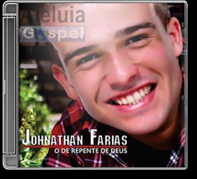 2010 BAIXAR FELIZ FERNANDINHO CD SOU
