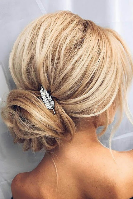 Updo-ban-hairstyle