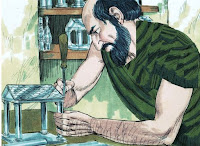 https://www.biblefunforkids.com/2013/01/the-silversmith-called-demetrius-books.html