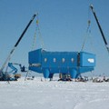 base antartica britanica halley vi arquitectura extrema