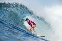Corona Bali Protected 03 peterson_l4740keramas18cestari_mm