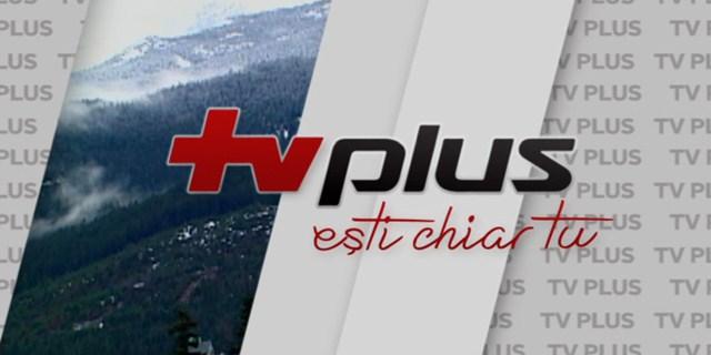 CNA a respins extinderea TV Plus la nivel regional