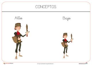 http://www.ceiploreto.es/sugerencias/A_1/Recursosdidacticos/PRIMERO/datos/02_Mates/03_Recursos/01_t/actividades/medidas/04.htm