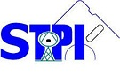 STPI Recruitment