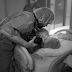 3 Truths About C-Section Mothers That Everyone Should Know