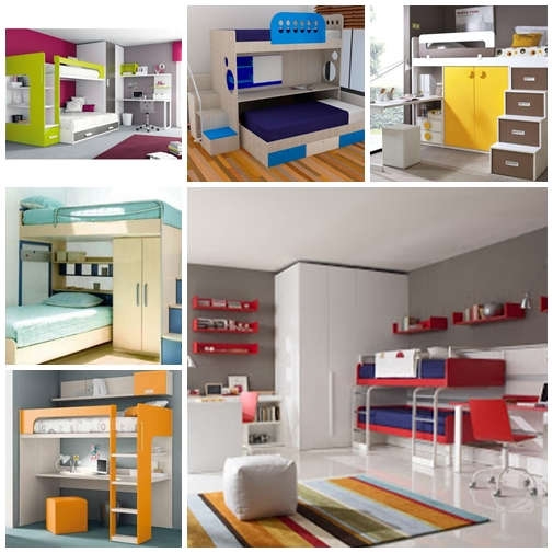 Revista digital apuntes de arquitectura mobiliario de la for Medidas de mobiliario de una casa