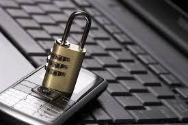 """Blogger Bisa Dijerat Dijerat Dengan """"Pasal Karet"""" dalam UU ITE"""