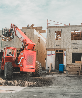 The Pros and Cons of Purchasing A New Construction Home