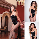 Ariadne Diaz - Galeria 3 Foto 10