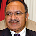 PNG'S 2017 BUDGET – FISCALLY FRAUDULENT