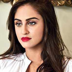 Krystle D'Souz Wiki, Height, Weight, Age, Husband, Family and Biography