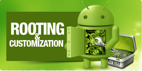 Kumpulan Aplikasi Root Android Terbaru 2016