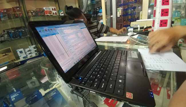 Jasa-service-printer-Kalimalang