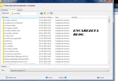 Ver Pelicula Online Torrente 3 El Protector